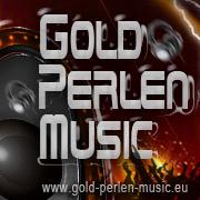 Gold-Perlen-Music.eu